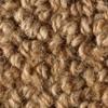 Earth Weave Rainier- Tussock