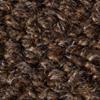 Earth Weave Rainier- Ursus
